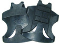 HT SGT-3 Safety Treds Super Sized 1169-0668