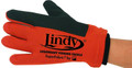 Lindy AC950 Fish Handling Glove LH 0928-0130