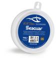 Seaguar 40FC25 Blue Label 1221-0237