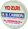 Yo-Zuri HD30LBDP H.D. Carbon 1221-1534