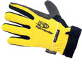 Lindy AC960 Fish Handling Gloves LH 0928-1530