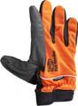 Lindy AC961 Fish Handling Gloves RH 0928-1531