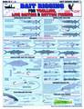 Tightlines 00003 Baitrigging Chart 1232-0014