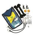 Taco RK-0001SB Standard Rigging Kit 1240-0010
