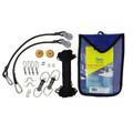 Taco RK-0001PB Premium Rigging Kit 1240-0011