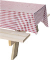 Coleman 2000014859 Tablecloth Vinyl 0549-0281