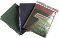 Coleman 2000016488 Poncho Multicolor 0549-0297