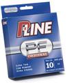 P-Line PF-8 PF Original Mono Line 1251-0002