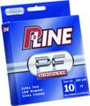 P-Line PF-10 PF Original Mono Line 1251-0003