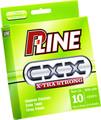 P-Line CXXFG-10 CXX X-Tra Strong 1251-0020