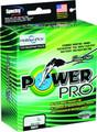 Power Pro 21100650500W Spectra 1253-0000