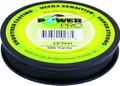 Power Pro 21100500300E Spectra 1253-0003