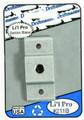 Driftmaster 211B Lil Pro Flat Base 0172-0013