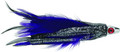 Boone 09531 Feather Trolling Jig 2 0293-0032