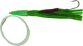 Boone 52190 Greeny Rigged Trolling 0293-0053