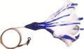 No Alibi NA-DD01-1.5 Dolphin 0302-0362