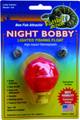 Rieadco 158R Night-Lighted Bobber 1280-0002