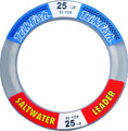 Trik Fish SWL0002501 Mono SW Leader 1313-0003