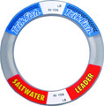 Trik Fish SWL0005001 Mono SW Leader 1313-0006