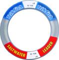 Trik Fish SWL0012501 Mono SW Leader 1313-0010