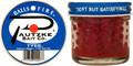 Pautzke PTYEE Balls o' Fire Salmon 0844-0002