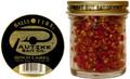 Pautzke PGOLDL Balls o' Fire Salmon 0844-0018