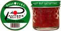 Pautzke PGRNL Balls o' Fire Salmon 0844-0031