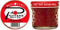 Pautzke PPREM Balls o' Fire Salmon 0844-0032