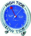 Howard Miller 645-527 Tide Mate III 1318-0015