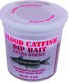Catfish Charlie BD-12-12 Dip Bait 1333-0001