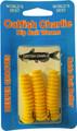 Catfish Charlie DBG-3-06 Dip Bait 1333-0005