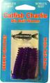 Catfish Charlie DBG-3-08 Dip Bait 1333-0007