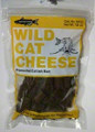 Catfish Charlie WCC Wildcat Dough 1333-0017