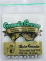 Water Gremlin ZPSS-3/0 Gremlin 1336-0005