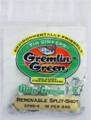 Water Gremlin ZPSS-4 Gremlin Green 1336-0008