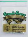 Water Gremlin ZPSS-3 Gremlin Green 1336-0009
