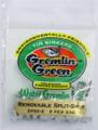 Water Gremlin ZPSS-2 Gremlin Green 1336-0010