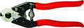 Billfisher CN-7 Cable Cutter 0029-1003