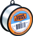 Shur Strike 3000-4 Bulk Mono 1/8lb 0029-1068