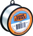 Shur Strike 3000-50 Bulk Mono 1/8lb 0029-1070