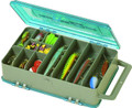 Plano 321508 Sidekick Tackle Box 0030-0022
