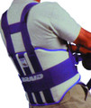 Braid 30750 Bluefin Harness 0032-0041