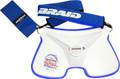Braid 30900 Brute Buster Belt 0032-0051