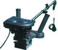Scotty 1116 ProPack Depthpower 1436-0005