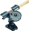 Scotty 0265 Fly Rod Holder w/241 1436-0126
