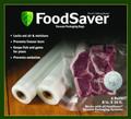 Foodsaver FSGSBF0544-000 8