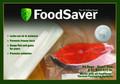 Foodsaver FSGSBF0226-000 Bags Quart 1483-0050