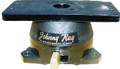Johnny Ray JR207 Swivel Mount For 0727-0012