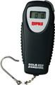 Rapala RMDS50 Mini Digital Scale 0140-7325