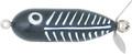 Heddon X0360XBW Tiny Torpedo 0141-0048